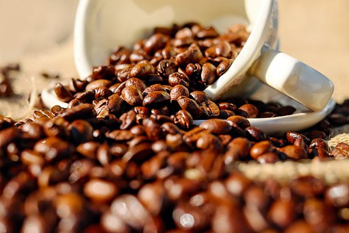 Things You Need To Know In Being A Coffee Lover