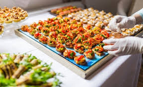 How To Setup Pizza Delivery?